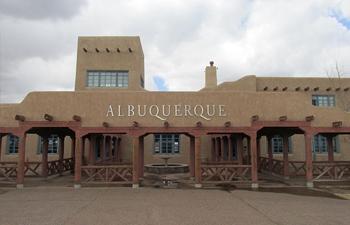 albuquerque_airport