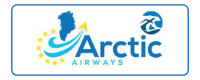 arctic_airways_logo
