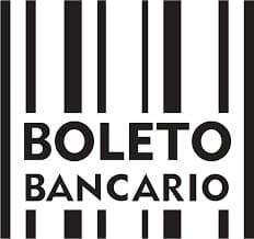 Boleto Bancario Logo