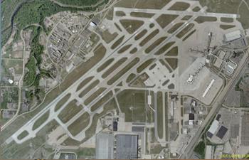 cleveland_hopkins_international_airport