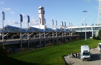 cleveland_hopkins_international_airport_terminal