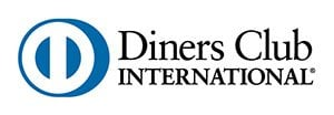 Reservar vuelos con Diners Club International