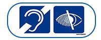 Disabilities icon