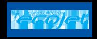 Ecojet logo