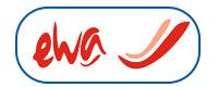 Ewa Air logo