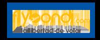 flybondi logo