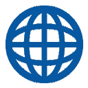 global entry icon