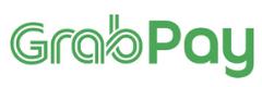 GrabPay logo