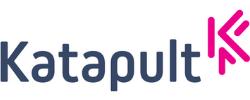 katapult logo