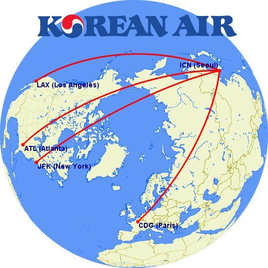 korean air book our flights online save low fares offers more