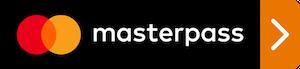masterpass logo