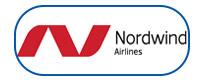Nordwing Logo
