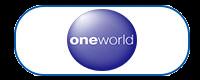 Oneworld Alliance Logo