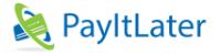 PayItLater logo