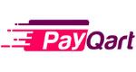 Payqart logo
