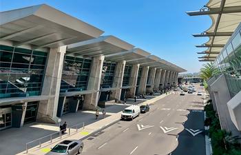 san_diego_airport_terminal