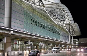 san_francisco_airport_terminal