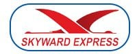 Skyward Express Logo