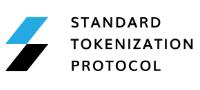 VeChain stpt_logo