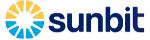 sunbit logo