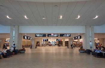 tama_airport_terminal