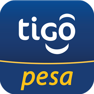 Book Flights with Tigo Pesa