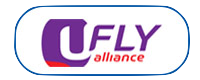 u-fly alliance