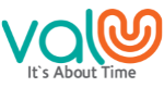Valu pay logo