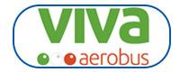 Logo de Viva aerobus