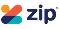 zip_smaller